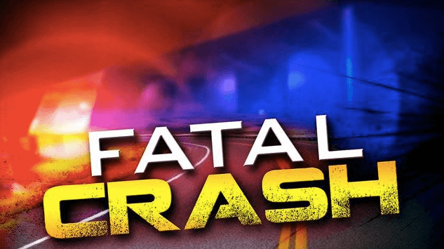 Lyndonville man killed in three-vehicle motorcycle crash