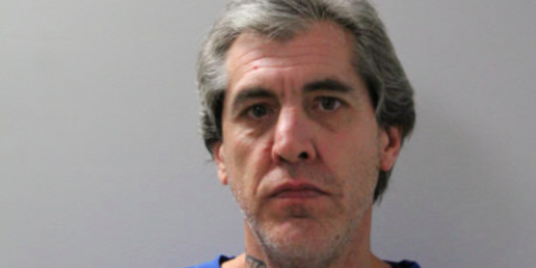 Seventh DUI for North Troy man lands him 6-11 years behind bars