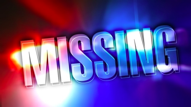 Police looking for missing North Troy woman