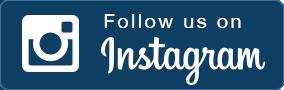 Follow Newport Dispatch on Instagram