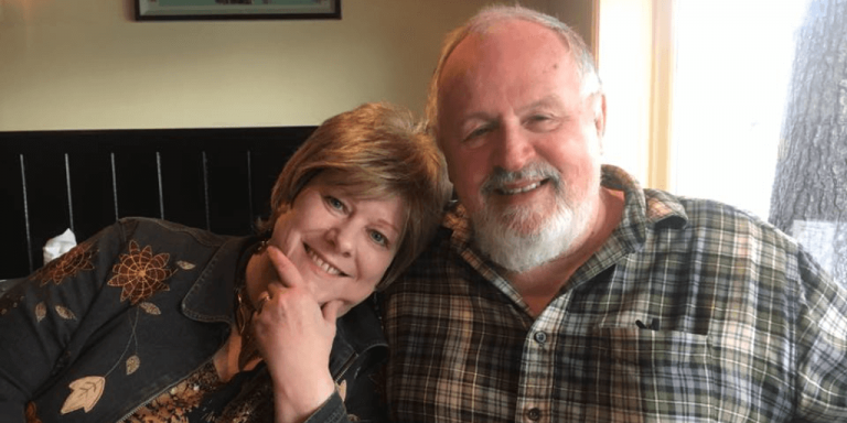 Troy couple find purpose and spirit in restorative justice