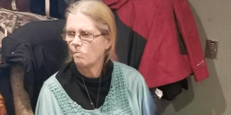 Wells River woman missing again
