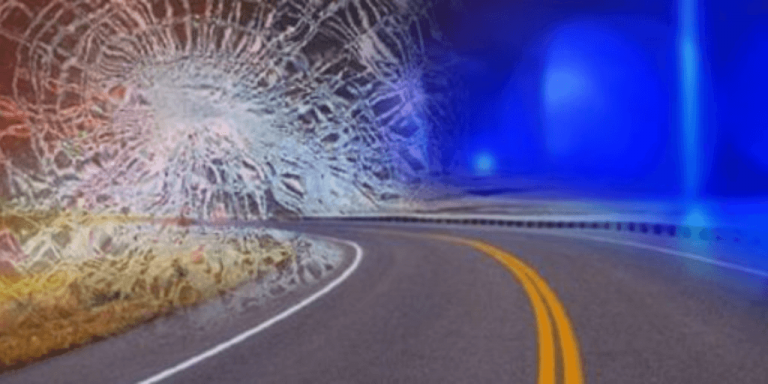 Two injured in DUI crash, Coventry
