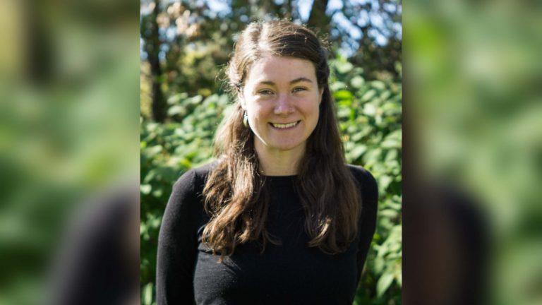 Burke Town School teacher named 2018 humanities educator of the year