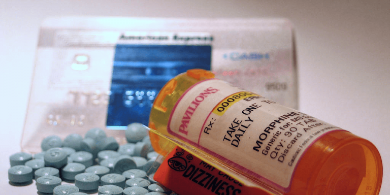 Community partners in Essex, Orleans, awarded grant to battle opioid epidemic