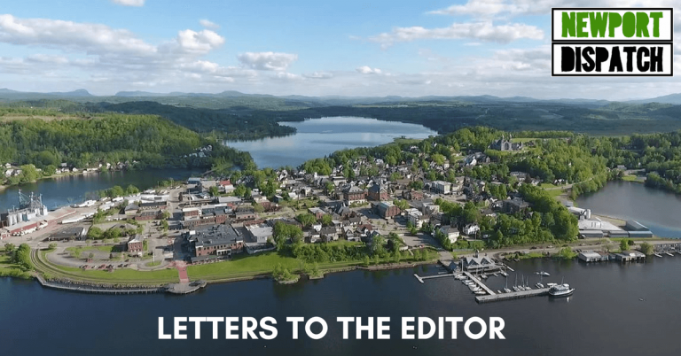 Letter: Investigating the cause of lesions in the Brown Bullhead in Lake Memphremagog