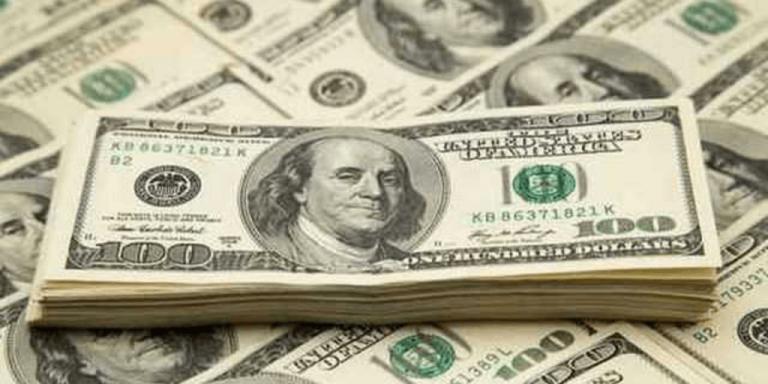 Newport police investigating counterfeit $100 bills