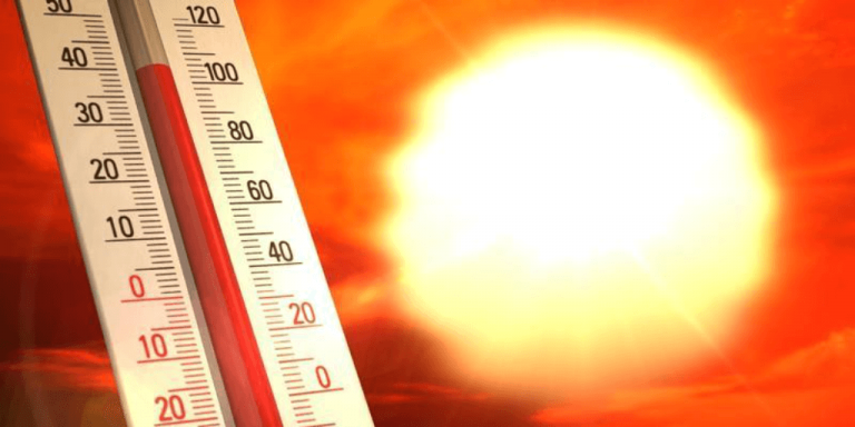 Extreme heat and humidity expected across Vermont Friday and Saturday