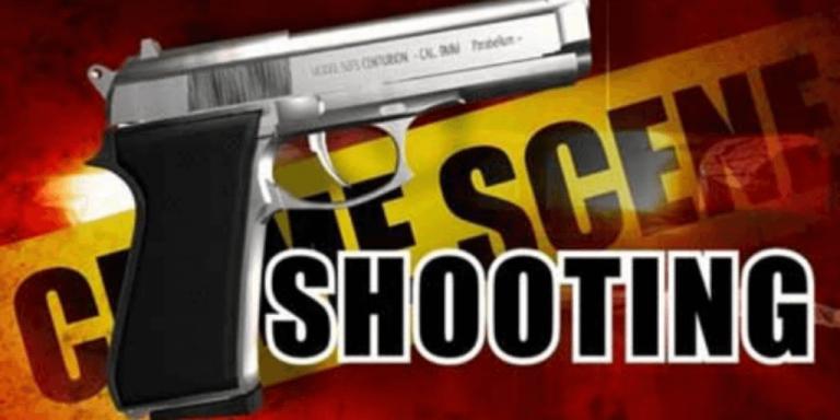 Fatal shooting in St. Johnsbury