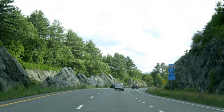 AOT reports low fatality rate on Vermont highways in 2019