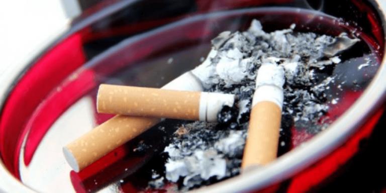 Vermont smoking age to increase to 21 on Sunday