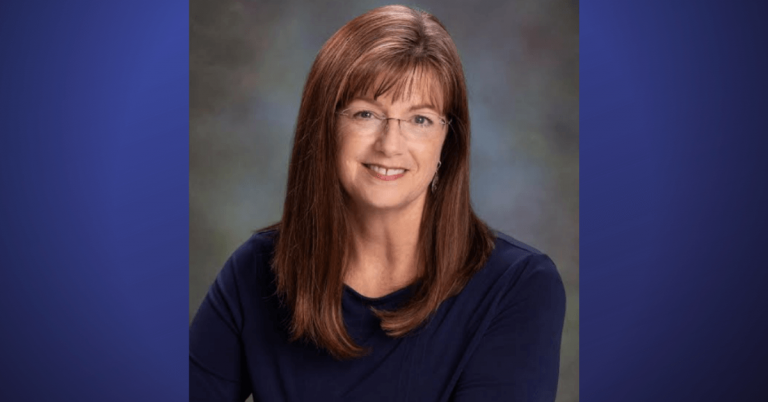 Beth Morin promoted to Vice President and Senior Loan Operations Officer at CNB