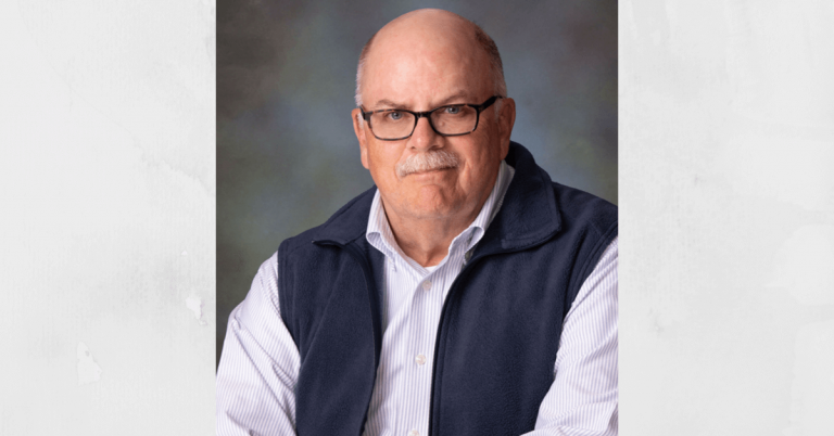 Ted Ropple promoted to Vice President and Chief Technology Officer at CNB