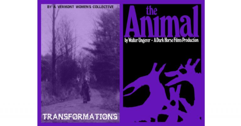 Vermont folk horror film tour coming to Greensboro October 27