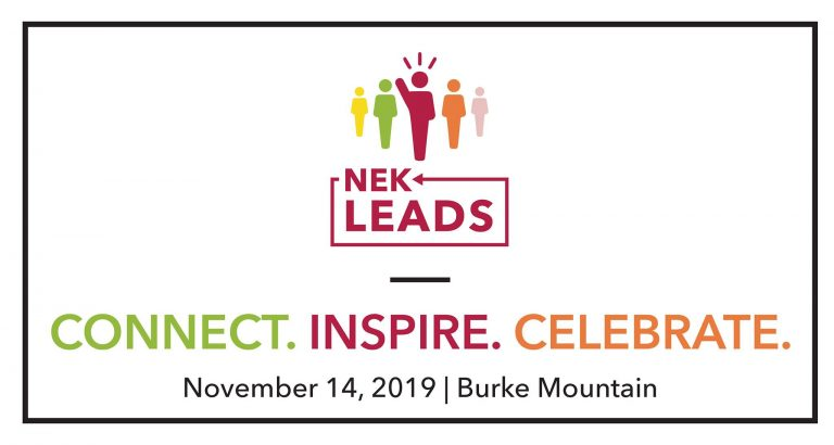NEK summit in Burke this Thursday to spotlight impact of local leadership