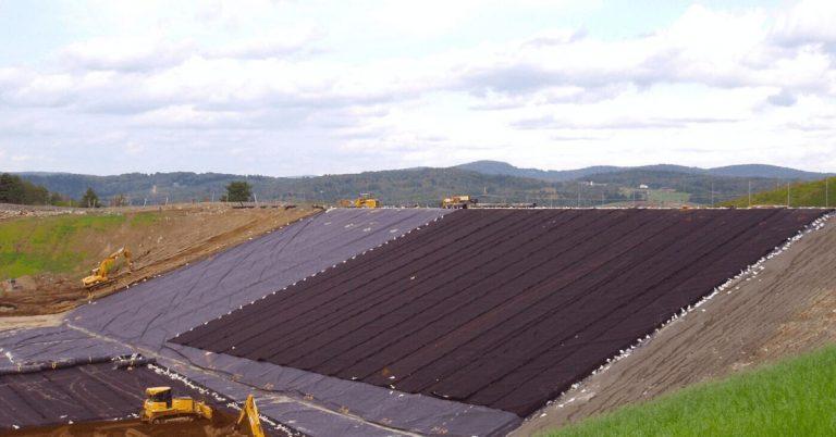 Local environmental group reaches deal regarding Coventry landfill expansion