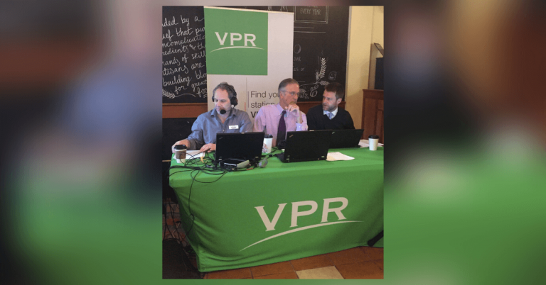 Vermont Public Radio to expand coverage of the NEK