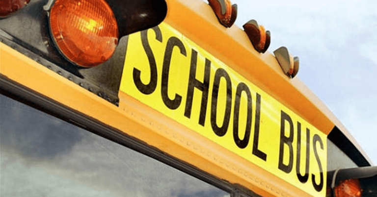 North Country Supervisory Union schools to provide free student meals during school closure