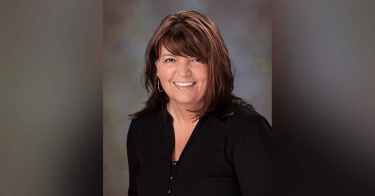 Nikole Brainard of Derby Line promoted to Asset Liability Manager at Community National Bank