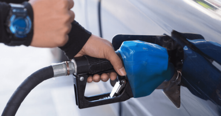 Vermont gas prices 80 cents lower than last year, Greensboro lowest in the state this week