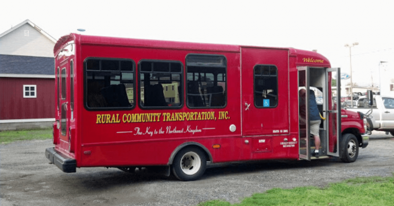 RTC shuttle service to operate on dial-a-ride basis due to coronavirus
