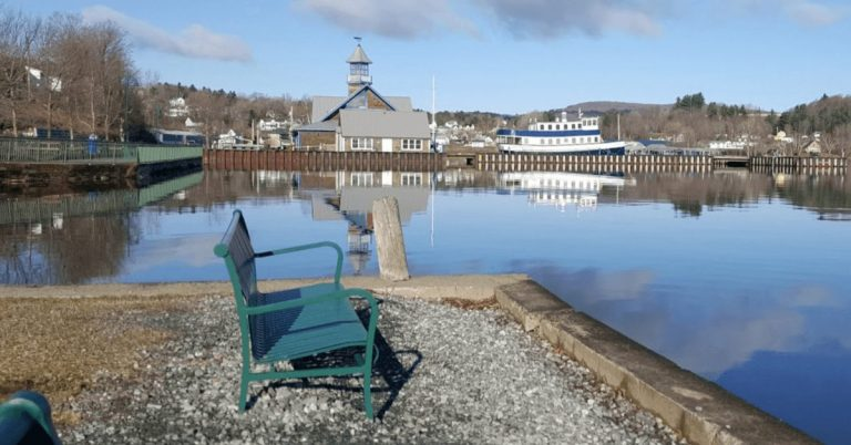 Newport spring clean-up postponed, city services reduced