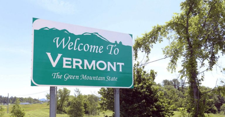 Vermont tourism among most affected in the nation due to coronavirus