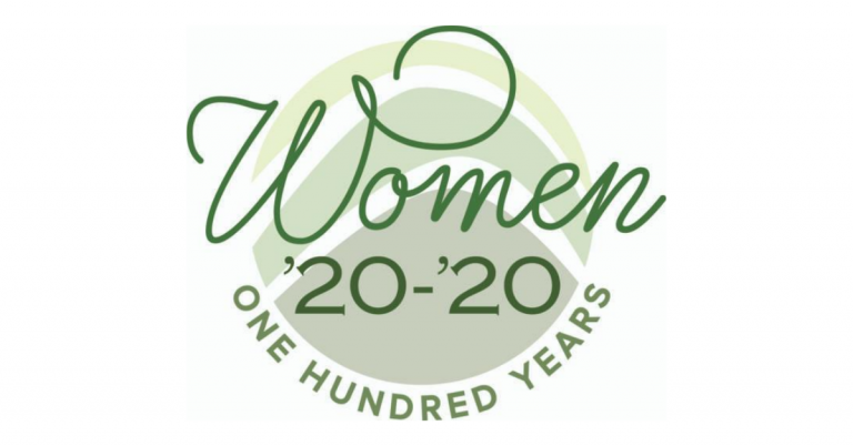 """VTDigger's Anne Galloway to host Zoom talk """"Why women matter in the news business"""""""