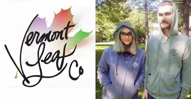 The Vermont Leaf Company turns over a new leaf with expanded items