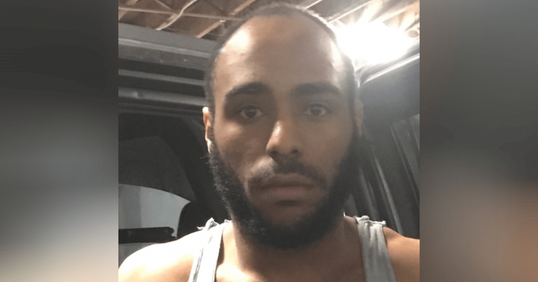 Accused Newport shooter arrested in Westmore
