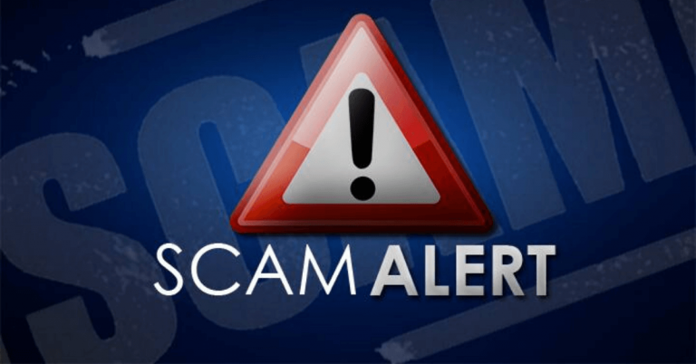 IRS Criminal Investigation warns Vermonters about new wave of COVID-19 scams