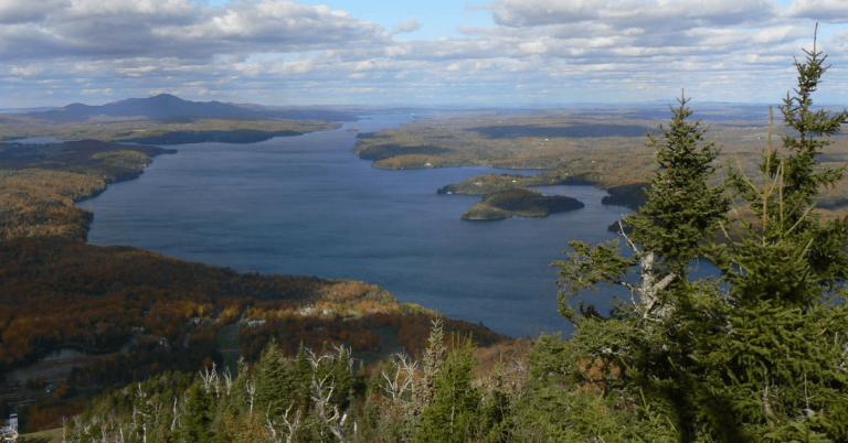 NorthWoods, MWA awarded over $340K for improvements to the Memphremagog Watershed