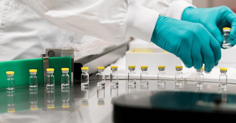 Johnson & Johnson vaccine clinics in Vermont canceled through April 23