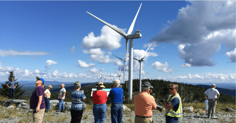 Wind tours in Lowell return this summer