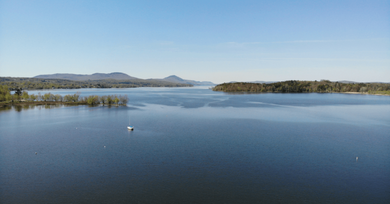 Lake Memphremagog denied lake in crisis designation