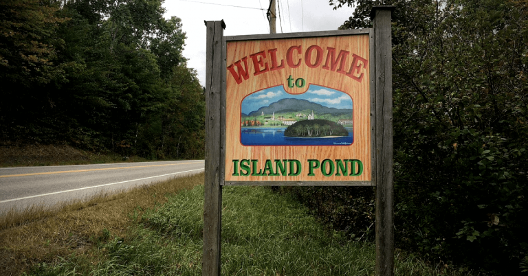 Island Pond summer events coming back, town-wide yard sale June 11-13