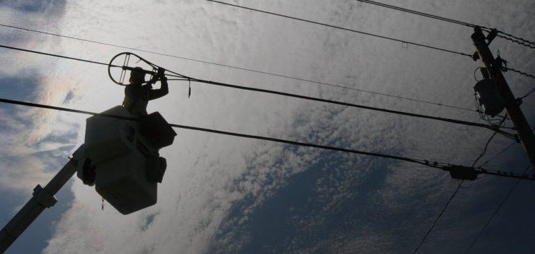 NEK Broadband completes major planning goal