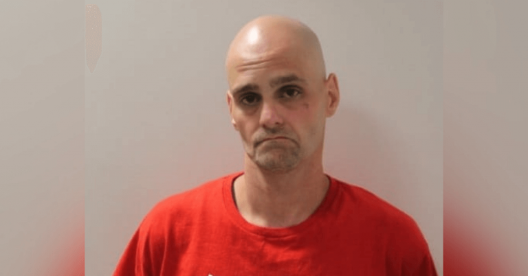 Derby Line man arrested for armed robbery in Newport