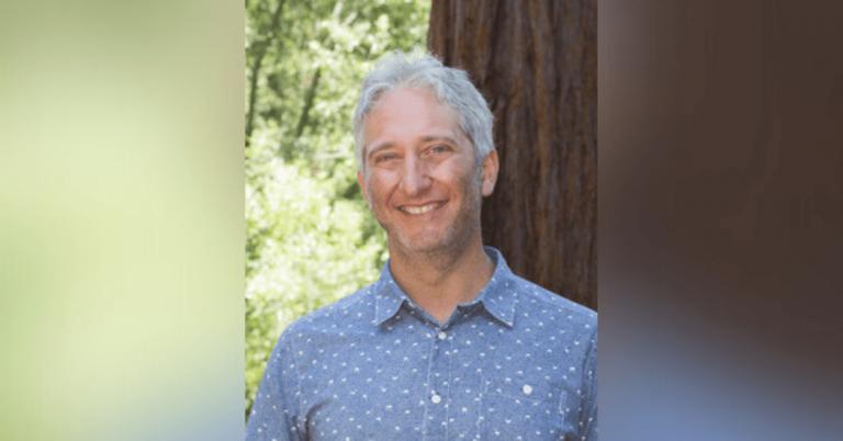 Matt Landi named Director of Brand and Business Development for Vermont Way FoodsTM