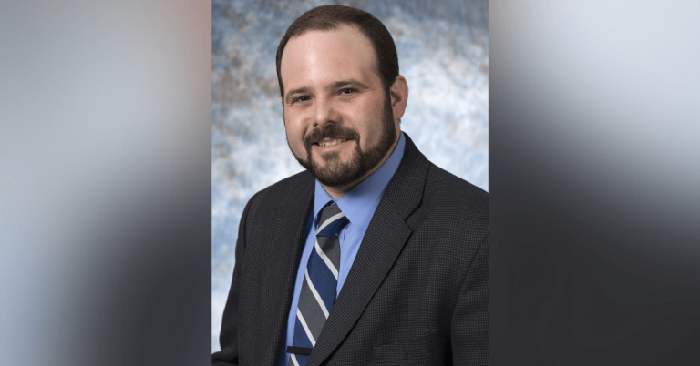 Newport City Council appoints new Director of Recreation